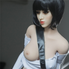 170cm YL 5ft6 D-Cup Sex Dolls Aria