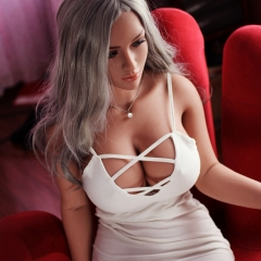 168cm WM 5ft5 E-Cup Sex Dolls Bella