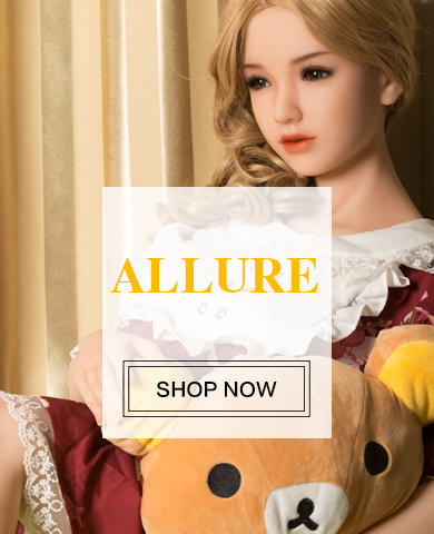 Sanhui platinum silicone sex doll for men