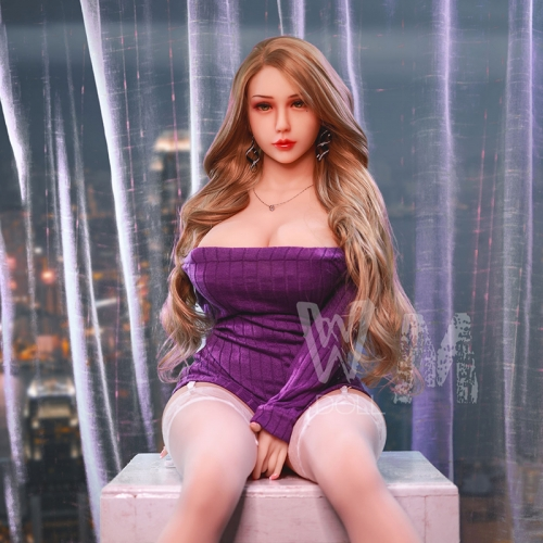 156cm WM  Sex Dolls Berry