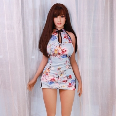 157cm JY 5FT1 Sex Dolls Brooke