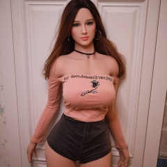 157cm JY 5FT1 Sex Dolls Camila