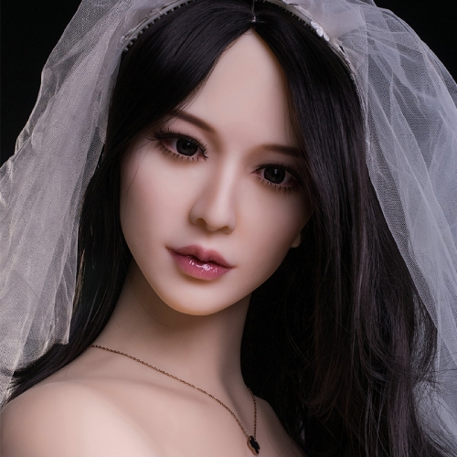 170cm QTdoll TPE Big Breasts Sex Dolls Doris